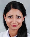 Raiya Sarwar