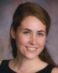 Kristen Buehne