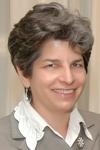 Barbara Koppel