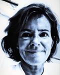 Flavia Mattioli