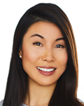 Tanya Trinh