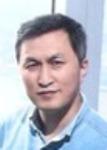 Haiquan Chen