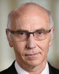 Douglas Husmann