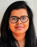 Renumathy Dhanasekaran