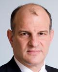 George Tolis, Jr