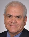 Michael McDevitt