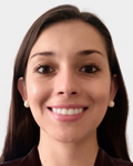 Adriana Pedraza Bermeo