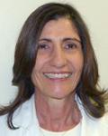 Naomi Ramer
