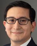 Paulo Lizano