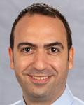 Ayham Alkhachroum