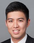 Timothy Yen