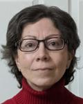 Maria Farrugia