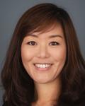 Seoyoung Kim