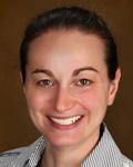 Allison Wolfe