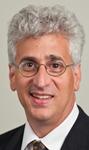 Robert Fontana