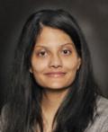 Jashmin Patel