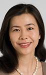Alexandra Zhang