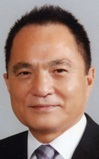 Yutaka Seino