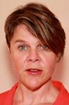 Beth Rolland