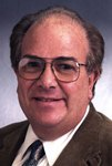 Stephen Silberstein