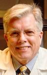 Donald Jensen