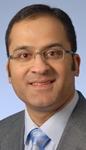 Deepak Bhakta