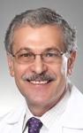 Mahmoud Ghannoum
