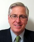 Michael Grasso III