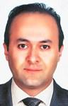 Shahin Yazdani