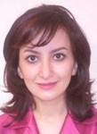 Shadi Akbarian