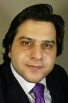 Hossein Alinia
