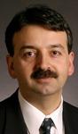 Ahmet Hoke