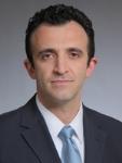 Alex Reyentovich