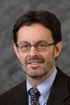 Michael Gallaway