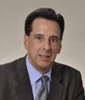 Ted Okon