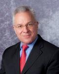 John Kirkwood