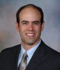 Matt Eadens
