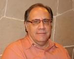 Kenneth Ciuffreda