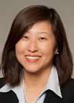 Jane Chiang