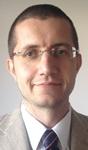 Edoardo Savarino