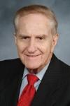 Richard Scher