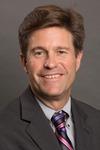 Carl Lavie