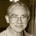 Ivan Bodis-Wollner