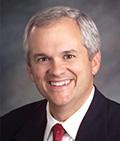 Patrick Cobb