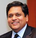Kalyanam Shivkumar
