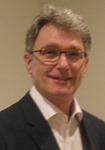 Gary Lichten