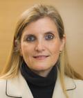 Deborah Schrag