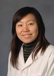 Jingyun Wang