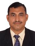 Rajiv Khandekar