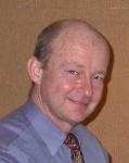 Jeffrey Keir